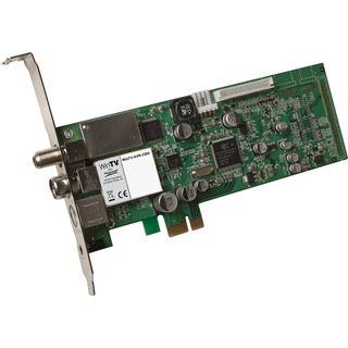 Hauppauge WinTV-HVR-3300