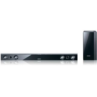 Samsung HW-C450 Lautsprecher