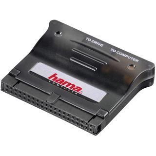 """Hama SATA auf IDE Adapter für 2.5"""" und 3.5"""" Festplatten (00053150)"""