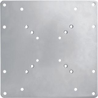 Newstar Adapterplatte für Wandmontage (FPMA-VESA200)