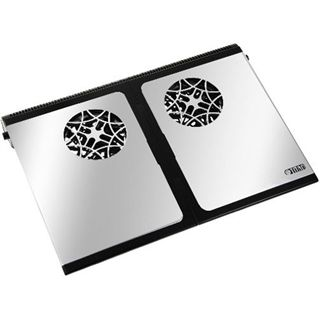 Titan Notebook Cooling Pad,