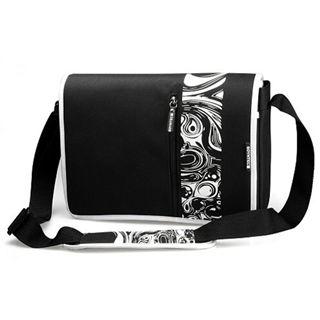 "Soyntec Notebooktasche Lapmotiona 202A 15.4"" (39,12cm) schwarz"