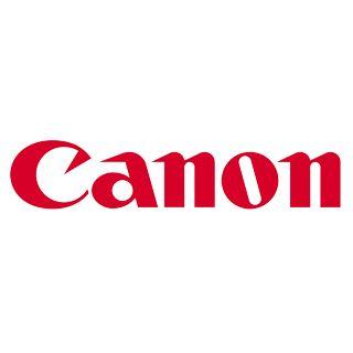 Canon C-EVX32/33 Trommeleinheit schwarz