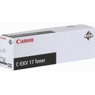 Canon Toner 0262B002 schwarz