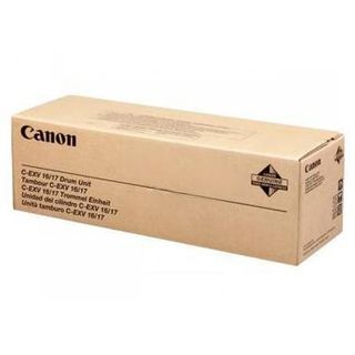 Canon Drum Unit C-EXV schwarz