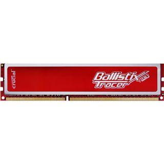2GB Crucial Ballistix DDR3-1333 DIMM CL7 Single