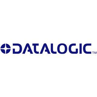 Datalogic Scanning CAB-428 RS 485 INTERFACE