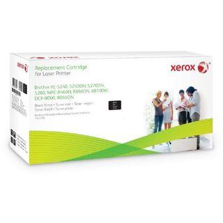 Xerox 003R99727 Toner schwarz TN-3170