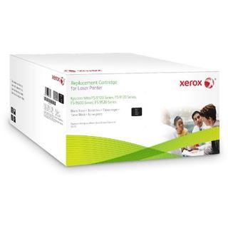 Xerox 003R99750 Toner schwarz TK70