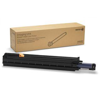Xerox Bildtrommel für Phaser 7500/DN