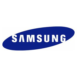 Samsung Papierzufuhr 500Bl. CLX-6250A