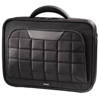 Hama Notebook-Tasche Sportsline III, Displaygrößen bis 40cm