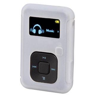 Hama MP3-Tasche Sport Case
