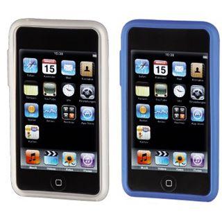 Hama MP3-Taschen-Set Sport Case für