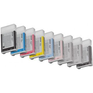 Epson Tinte C13T603300 magenta