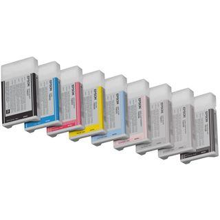Epson Tinte C13T603B00 magenta