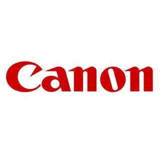 Canon Tinte 3x PFI-703MBK 2962B003AA mattschwarz