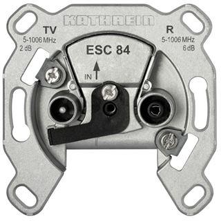 Kathrein Antennen-Einzeldos ESC 84