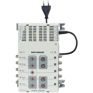 Kathrein VWS 2500 Multischalter