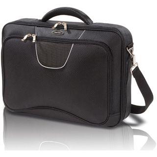 """Vivanco Notebook Tasche BU 15"""" (39,12cm) schwarz"""
