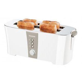 Severin Doppellangschlitz-Toaster AT 2518