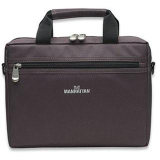 """Manhattan Netbook Tasche Kopenhagen 10.1"""" (25,65cm)"""