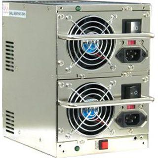 400W Coba Remote Power Redundant PS-COBA-400S-2X