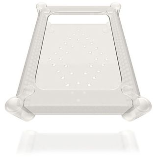 "2,5""(6,35cm)Icy Box Schutzhülle"