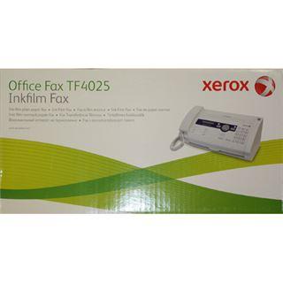 Xerox Faxgerät TF 4025