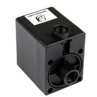 Danger Den CPX-1 12V Pumpe