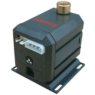 Watercool Eheim 12V Pumpe