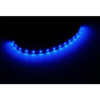LAMPTRON FlexLight Pro 30cm iceblue LED Kit für Gehäuse (LAMP-LEDPR1501)