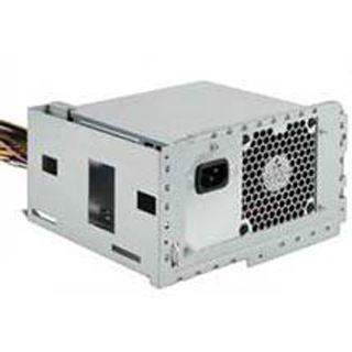 Fujitsu Stromversorgungsmodul 450W