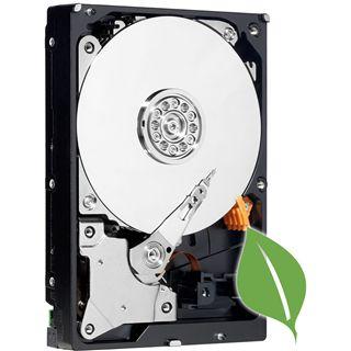 """1500GB WD AV-GP Serie WD15EVDS 32MB 3.5"""" (8.9cm) SATA 3Gb/s"""