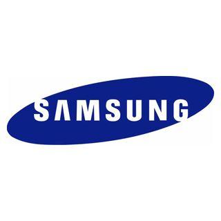 Samsung Papierkassette CLP-S660A