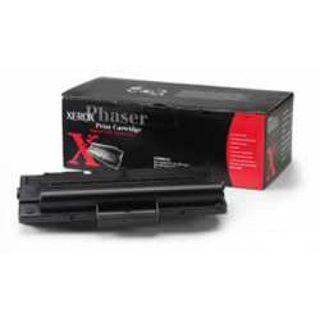 Xerox Toner 006R01262 schwarz