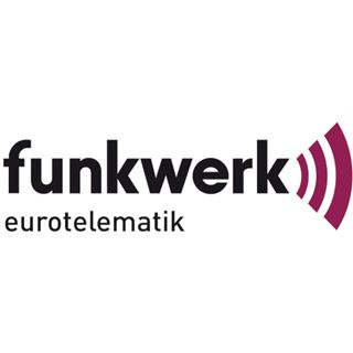 Funkwerk -Elmeg DECT Ledertasche 400-20 / 400-40