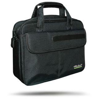 "Wintech Notebook Tasche NB-121 für 12,1"""