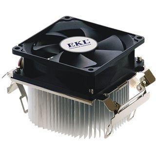 EKL Radial 64 AMD S754, 939, 940