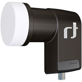 Inverto BLACK Premium 0,2dB Quattro LNB