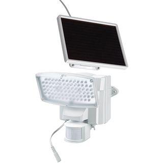 Brennenstuhl Solar LED-Strahler SOL 80, IP44