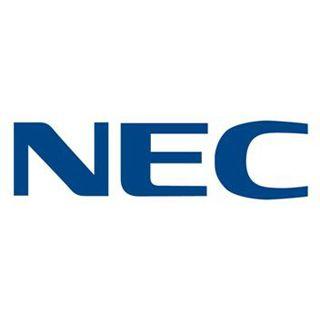 NEC SV8100 Modul CD-4LCA 4-Port anal. Teilnehmer,