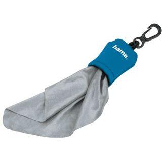 Hama Reinigungstuch Pocket