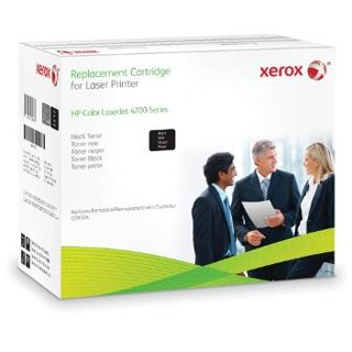 Xerox OFFICE TONER LASER SCHWARZ 11.000 SEITEN LJ/4700