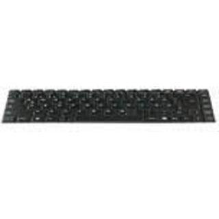 Terra MOBILE 121220/1220M/1300 Tastatur DE