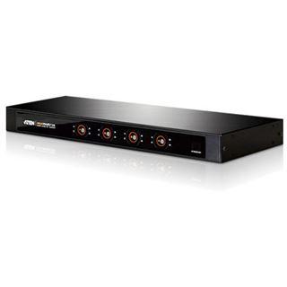 ATEN Technology VM0404H 4-fach HDMI-Matrix-Switch 4x4