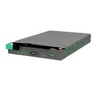 Intel Intel Modular SAS Storage Module für MFSYS25