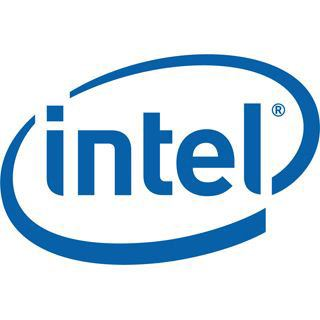 Intel Intel Modular Front I/O Lüftermodul für MFSYS25