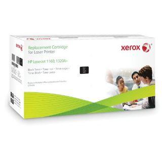 Xerox OFFICE TONER LASER 3.500 SEITEN LASERJET/1160/1320