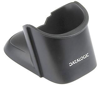 Datalogic HLD-8000 desk/wall holder